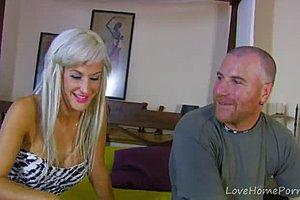 Teen αγάπη τεράστια πορνό σεξ και φύλο