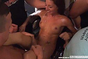BBW κόσμος πορνό