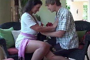 Βρώμικο μιλάει σεξ βίντεο