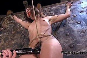karrine steffans video XXX